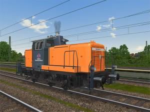BR360 - BOEG